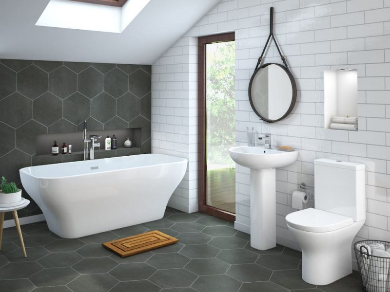 Mirage-Freestanding-Bath-Suite_l